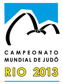 judo-monde-2013