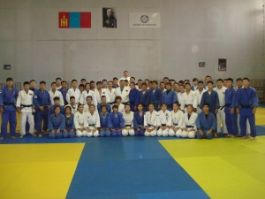 photo groupe judo 2