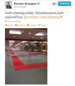 site RG judo awazu