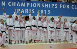 2013-JCMA-europe-judo