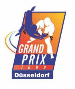 dusseldorf grand prix