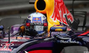 Ricciardo montreal