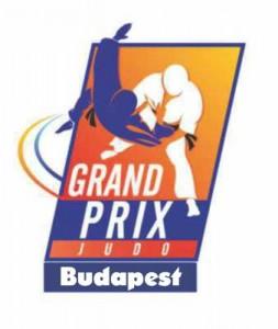 gp budapest