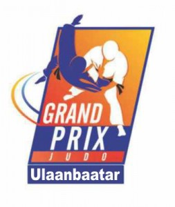 logo GP UB