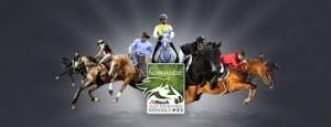 jeux equestres