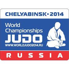 logo chelyabinsk