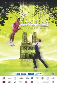 masters-Orleans-affiche