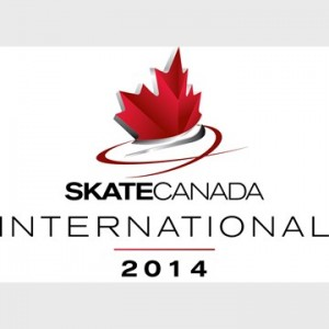 affiche skate Canada