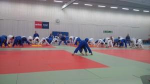 judocamp-sweden