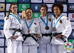 sumya podium tbiliss