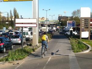 vélo-banlieue-5705