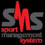 Sport Management System