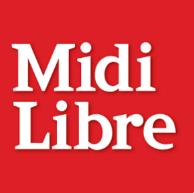 Midi_Libre_logo