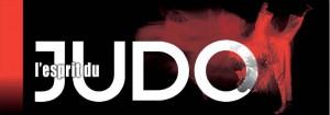 esprit_du_judo logo