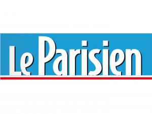 le-parisien-logo