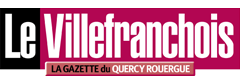 logo-villefranchois (1)