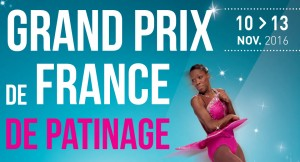 grand-prix-de-patinage-bercy-2016